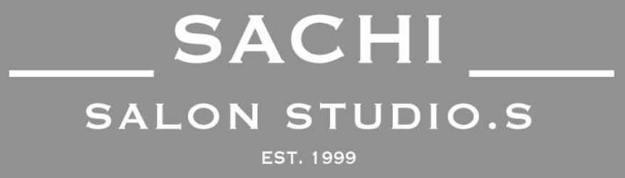 SACHI STUDIO.S