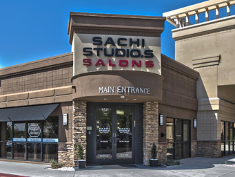 Sachi Salon Studios - Peoria, Arrowhead, Salon Suites available for rent