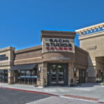 Sachi Salon Studios Peoria, arrowhead, Glendale Salon Suites Available for Lease